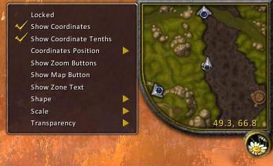 Warcraft 3 custom races map download